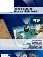 ebookviagenseviajantes_anpuhrio. ISBN.pdf