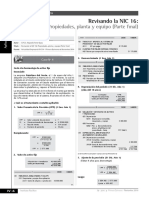 Gestion Logistica Libroalumno Unidad3muestra