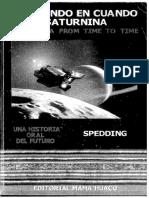 306517240-De-Cuando-en-Cuando-Saturnina.pdf