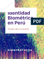 Identidad Biométrica Perú 2018.pdf