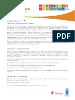 Regulamento-Aluno-Nota-10_2017.pdf