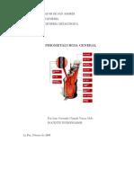 LIBRO DE PIROMETALURGIA.PDF