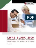 Livre blanc sur la fidélisation sur Internet.pdf