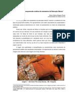 Niveis_do_pensamento_estetico_Imagens_qu.pdf