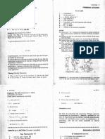 assimil Aleman 1-6 .pdf