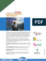 Recetas de Cocina y de Autoayuda.pdf
