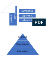 formas de informacion lic. Samuel..docx