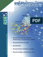 nanomateriales23.pdf