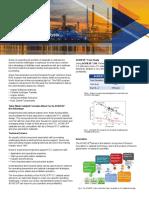 ACHIEVE® FCC Catalysts.pdf