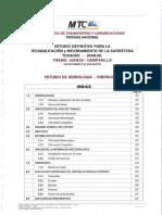 Anexo IV Estudio de Hidrologia e Hidraulica-pag02