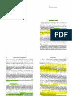 Etkin_Schvarstein_Identidad_de_Las_Organ_INTRO y CAP IV (2).pdf