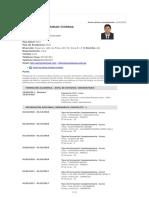 DOC-20190426-WA0007.pdf