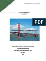 ANALISIS_ESTRUCTURAL_I_ANALISIS_ESTRUCTU.pdf