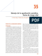 35 ASMATICA Neumologia 3 Ed