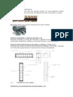 diseño estructuras de hormigon (7).docx