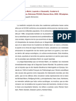 0_res2.pdf