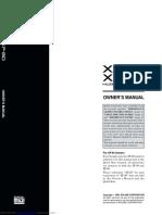 xp60.pdf