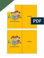 Cartão Laranja - Atividades Práticas.docx