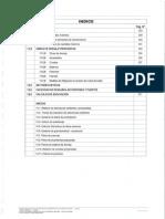 Anexo IV Estudio de Hidrologia e Hidraulica-pag03