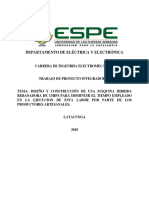 p 3 Perfil Proyectoiii - Copia