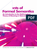 Yoad Winter - Elements of Formal Semantics_ An Introduction to the Mathematical Theory of Meaning in Natural Language-Edinburgh University Press (2016).pdf