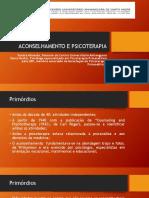 ACONSELHAMENTO+E+PSICOTERAPIA