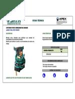 Ficha Tecnica 100421