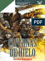 2.Cavernas de hielo (Ciaphas Cain).pdf