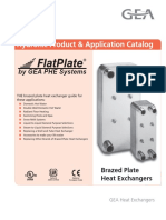 154713243-FlatPlate-Hydronic-HeatExchanger-Usa.pdf