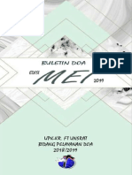 MEI BULET ..pdf