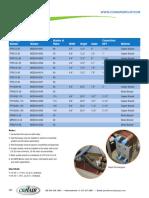 Heat-Exchangers.pdf