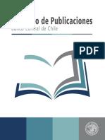 CatalogoPublicaciones27082018.pdf
