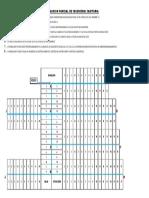 PRACTICA_CALIFICADA_ING._SANITARIA.pdf