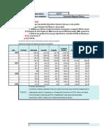 Copia de Control4 Excel a 123757
