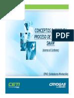 CONCEPTOS BASICOS SOLDADURA SMAW N2.pdf