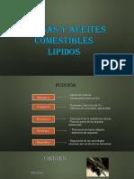 grasas y aceites (1).pptx
