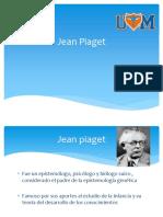 Jean Piaget1.pdf