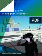 ingegneria-gestionale.pdf