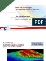 KaBIG-ICOIRS2017Semarang.pdf