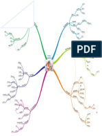 mapa 3-1.pdf