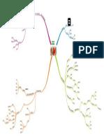 mapa 2-1.pdf