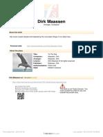 maassen-dirk-to-the-sky-52684.pdf