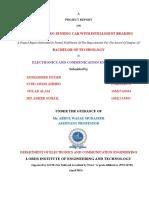 project doc CAR.docx