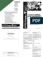 Cartilha_gremiolivre_final.pdf