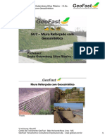 GU7 Muro Reforçado com Geogrelha.pdf