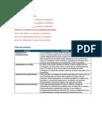 AP2_DERECHO PRIVADO III (1).pdf