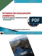 MATRICES - copia.pdf