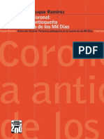 Diario Del Coronel