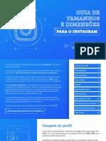 Guia_de_templates_para_o_Instagram.pdf