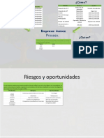 diagrama-de-tortuga-jumex-2.pptx